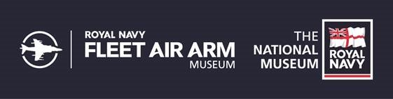 Fleet Air Arm Museum logo