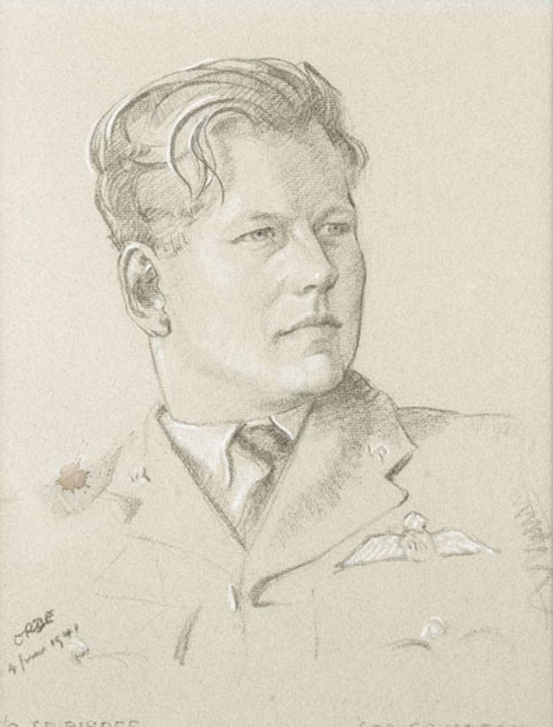 John Bidsee